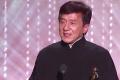 29期:春节特别节目:中国内地电影圈的风云人物