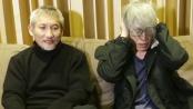 """周星驰徐克曝""""霸霸组合""""特辑 惺惺相惜双王携手"""