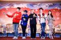 《西游伏妖篇》引爆重庆 周星驰徐克直面争议