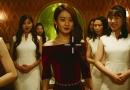 《乘风破浪》曝演员特辑 片场趣事大揭秘