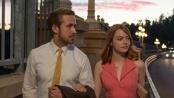 《爱乐之城》电视预告 奥斯卡提名版
