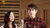 《西游2》主题曲MV  姚晨林更新唱《一生所爱》