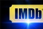 电影百科全书IMDb网站 宣布将要关掉电影评论区