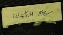 《午夜凶铃3(美版)》片段 观看篇