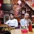 《决战食神》将上映 谢霆锋郑容和决战新濠影汇