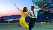 《爱乐之城》终极预告重磅发布 极致梦幻浪漫唯美