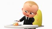 《娃娃老板》电视预告 婴儿食品篇
