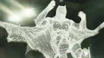 《蝙蝠侠大战超人:正义黎明》12分钟特效片段