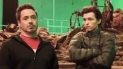 《复仇者联盟3:无限战争》前瞻特辑