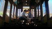 《爱乐之城》致敬经典歌舞片