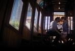 2月14日,由金球奖最佳导演达米恩·查泽雷执导,金球奖最佳男主角瑞恩·高斯林和威尼斯影后及金球奖最佳女主角艾玛·斯通联袂主演的年度爱情电影《爱乐之城》,在影迷的热烈期盼中浪漫公映。