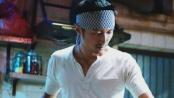特别关注:谢霆锋玩跨界 《决战食神》开启新篇章