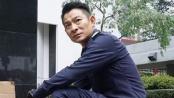 0214快讯:《拆弹专家》曝预告 郭德纲父子演新戏
