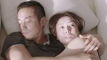 《合约男女》香港预告片