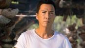 《极限特工:终极回归》观影 中国面孔拒绝打酱油