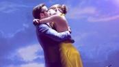 情人节观影调查 《爱乐之城》最应景成情侣首选