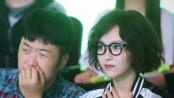 独家专访:《决战食神》唐嫣突破形象聊幕后故事