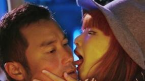 《指甲刀人魔》先导预告片