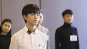 0217快讯:王俊凯进入北影复试 《爱乐之城》破亿