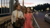 一周快评:《爱乐之城》等爱情片情人节扎堆上映