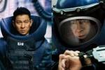 受伤打乱工作 刘德华取消4月宣传《拆弹专家》