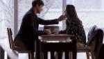 《咖啡伴侣》预告片 尹珍序吴智昊同桌共饮