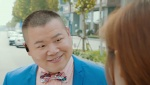 《疯岳撬佳人》小岳岳病毒短片