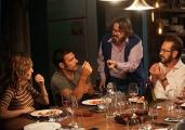 韦恩斯坦影业确认翻拍意大利电影《完美陌生人》