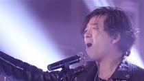 《走出尘埃》主题曲《原谅我》MV