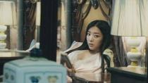 《通灵姐妹》先行版预告片
