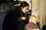 金敏喜《独自在夜晚的海边》韩国评级:限制放映