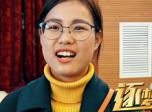 《纯洁心灵》花絮6:重庆第二师范学院路演