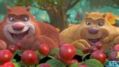 《熊出没4》突破5亿大关 延期放映至3月26日
