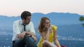 独家观察:《爱乐之城》获赞 中国歌舞片何去何从