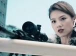 《女士复仇》先导预告片