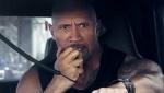 《速度与激情8》国际版预告片