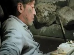 《隧道》日本版预告片