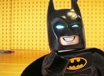 《乐高蝙蝠侠大电影》第33版电视预告