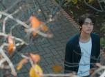 《重生计划》公开片尾曲《樱花》MV