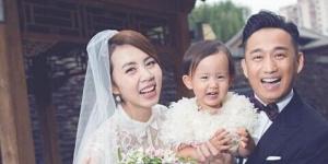 黄磊为怀孕老婆下厨 网友:会做饭的男人超级帅