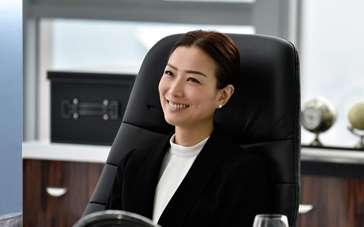 40期:《合约男女》应该给郑秀文配个吴亦凡?