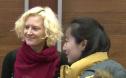中东欧国家媒体年 暨中东欧主题影展在京开幕