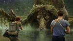 """《金刚:骷髅岛》""""怪兽档案""""特辑"""