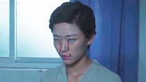 《通灵姐妹》正式版预告片