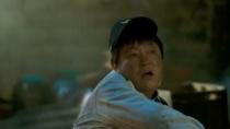 《哭声》日版预告片2