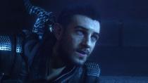 《最终幻想15:王者之剑》机械与魔法预告