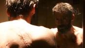 《金刚狼3:殊死一战》第22支电视预告片