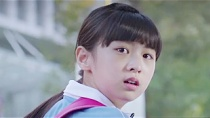 《小茜当家》预告片