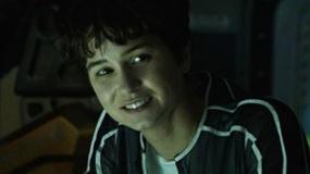 《异形:契约》第二版官方预告片