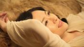 电影之美:《罗曼蒂克消亡史》 章子怡秀超凡演技